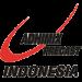 PT. Adhimix Precast Indonesia