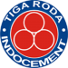 PT. Indocement Tiga Roda